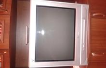 Продам телевизор Panasjnic
