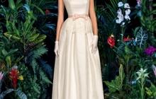 Продается свадебное платье Авриль