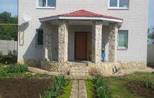 Продается просторный уютный дом в два этажа в районе НЭСКа п