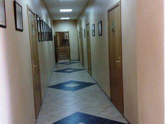 Свежее foto Ремонт, отделка Ремонт отделка помещений, фасады, кровля, ремонтно- строительные работы 28526908 в Саратове