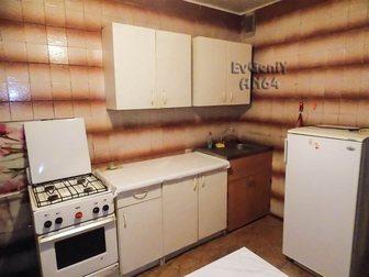 Уникальное изображение  3-комнатная квартира в Волжском районе, 2-й Пентагон 32290446 в Саратове