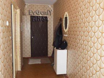 Смотреть фото  3-комнатная квартира в Волжском районе, 2-й Пентагон 32290446 в Саратове