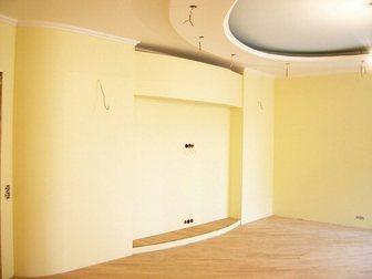 Увидеть foto Строительство домов Строительство,отделка,ремонт 32694879 в Саратове