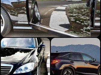 Новое фото Автосервис, ремонт Полировка и устранение царапин, установка и ремонт автомобильных стекол 32965246 в Саратове
