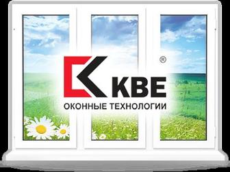Свежее foto  Пластиковые окна, лоджии, балконы 32982865 в Саратове