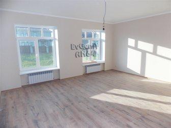 Новое фотографию Продажа домов Кирпичный коттедж в посёлке закрытого типа Зелёная Долина 33117711 в Саратове