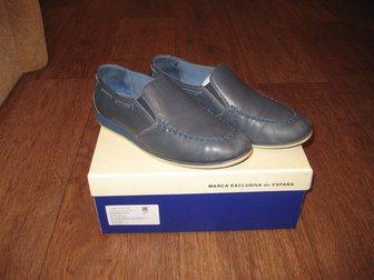 Просмотреть фотографию Детская обувь продам 33271395 в Саратове