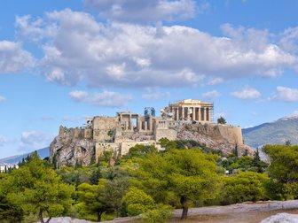 Увидеть foto Туры, путевки Эксклюзивный экскурсионный тур Эврика! Античная Греция из Афин 33410018 в Саратове