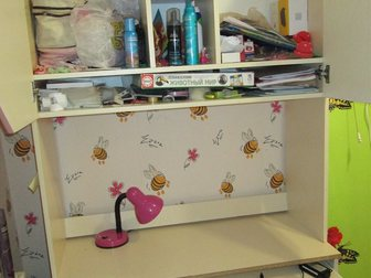 Увидеть изображение Мебель для детей Мебель для девочки 34232088 в Саратове