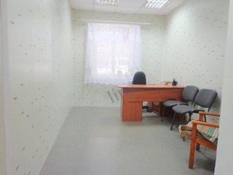 Уникальное фото  Продаю помещение на Радищева 34287843 в Саратове