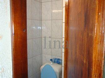 Новое изображение  Продаю помещение на Радищева 34287843 в Саратове