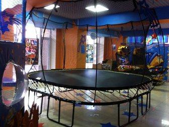 Уникальное фотографию  Детские игровые площадки для улицы 34590710 в Сочи