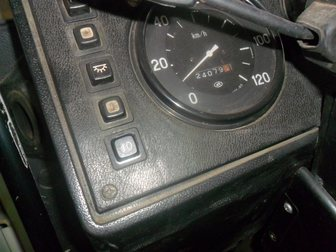 Смотреть foto Автокран кс-6973 50 тонн 34655883 в Саратове