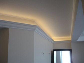 Уникальное фото  Ремонт квартир в Саратове 34954722 в Саратове
