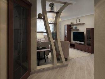 Уникальное изображение  Дизайн интерьера любого бизнес-объекта 35019680 в Саратове