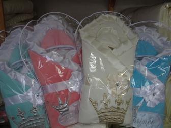 Смотреть фото  конверты и комплекты я производитель 36803685 в Саратове