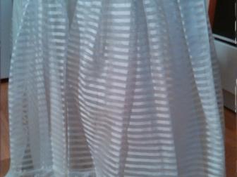 Просмотреть фото Детская одежда Продам платье 38417869 в Саратове