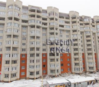 Фото в Недвижимость Продажа квартир Продаётся однокомнатная квартира, в новом в Саратове 1500000