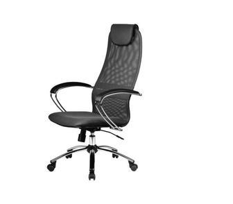 Изображение в Мебель и интерьер Столы, кресла, стулья Уникальная эргономичная форма спинки и сиденья в Саратове 5900