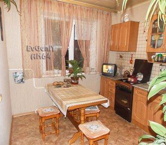 Фотография в   Продаётся трёхкомнатная квартира комфортной в Саратове 2400000