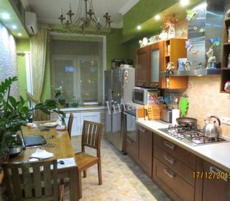 Фотография в Недвижимость Продажа квартир Продаю шикарную 2х комнатную квартиру с дизайнерским в Саратове 2100000