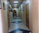Foto в Строительство и ремонт Ремонт, отделка Отделочные работы квартир, офисов, магазинов, в Саратове 0