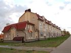 продажа: 1 квартира, Саров, Зернова ул., д. 37, планировка -