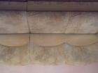 Новое фото  Продажа углового дивана в хорошем состоянии 54677812 в Сарове