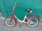Увидеть изображение  Продам велосипед 39476463 в Семилуки
