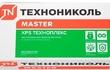 Пенополистирол Технониколь XPS.   плита 1180*58*50