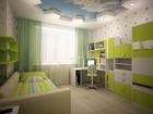 Смотреть фотографию Производство мебели на заказ Собственное производство мебели на заказ любых размеров 36579078 в Сергиев Посаде