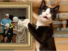 Свежее изображение Организация праздников Ваш ведущий-тамада! 37771239 в Сергиев Посаде