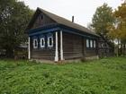 Увидеть фото  дом в деревне, Можно по материнскому капиталу, 37829191 в Москве