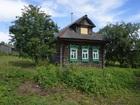Фотография в   Деревня Высоково, 240 км от МКАД. Угличский в Москве 430000