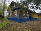 Фотография в   Деревня Исаково, 260 км от МКАД. Мышкинский в Дмитрове 400000