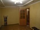Фотография в Недвижимость Продажа квартир 1 комн. квартира в г. Краснозаводск ул. 50 в Сергиев Посаде 1350000