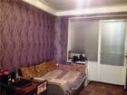 Изображение в   Продается квартира в историческо-архитектурном в Сергиев Посаде 5600000