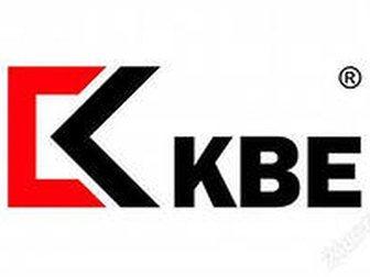 Скачать бесплатно foto Строительные материалы Окна профиль KBE 32737698 в Сергиев Посаде