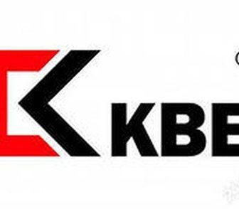 Изображение в Строительство и ремонт Строительные материалы Пластиковые окна, профиль KBE на заказ с в Сергиев Посаде 0