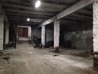 Фотография в   Сдаются в аренду 2 производственно- складских в Серове 70