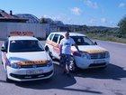 Смотреть фотографию Автошколы Автоинструктор услуги 31262301 в Серпухове