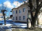 Изображение в Недвижимость Комнаты 2 комнаты в 3х комнатной квартире. (25м2). в Серпухове 1350000