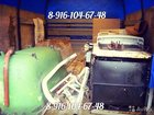 Изображение в Авто Транспорт, грузоперевозки ГРУЗОПЕРЕВОЗКИ:Утилизируе мс любого этажа! в Серпухове 0