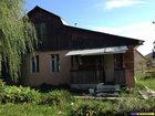 Фотография в Недвижимость Продажа квартир Сдам двухэтажный кирпичный дом в д. Родионовка, в Серпухове 35000