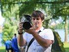 Фотография в   Профессиональная видео съёмка:событийная, в Серпухове 2500