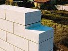 Уникальное фото  Газосиликатные блоки из Белоруссии, 33805136 в Серпухове