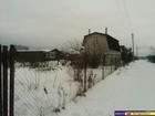 Изображение в   Продам дачный участок 6 соток в СНТ Рыжиково. в Серпухове 600000