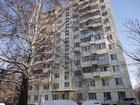 Фотография в Резюме и Вакансии Вакансии Продаю 2-х комнатную квартиру в г. Пущино, в Пущино 2350000