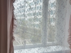 Свежее foto Аренда жилья Сдам 2-х комн, кв, 35147417 в Серпухове