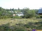 Foto в   Продам участок 6 соток в садовом товариществе в Серпухове 450000